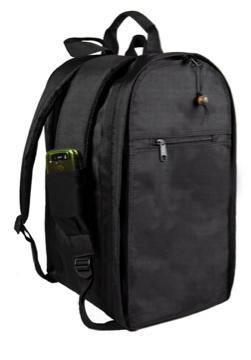 Amy Layne GLO Bag Review
