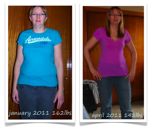 Lindas weight loss success story with DAMY Health
