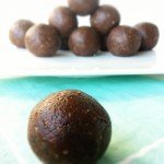 Superfood Goddess Bites (Super Balls)