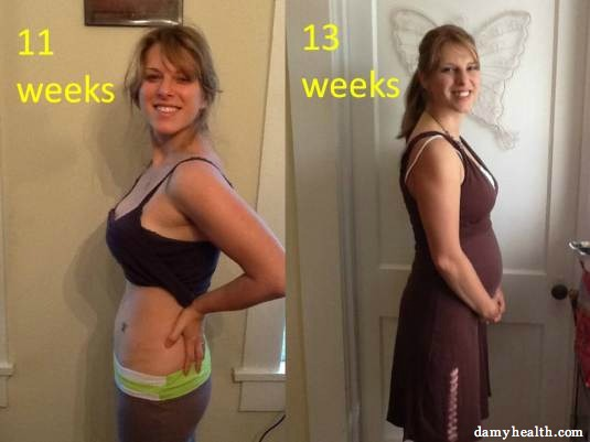 DAMY Member Weight Loss Testimonials