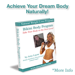 Bikini Body Program