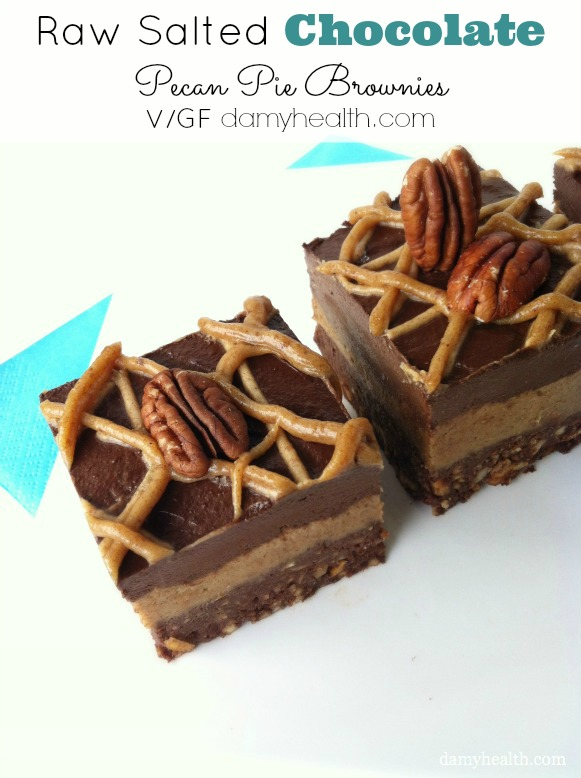 chocolate slim romania online.jpg
