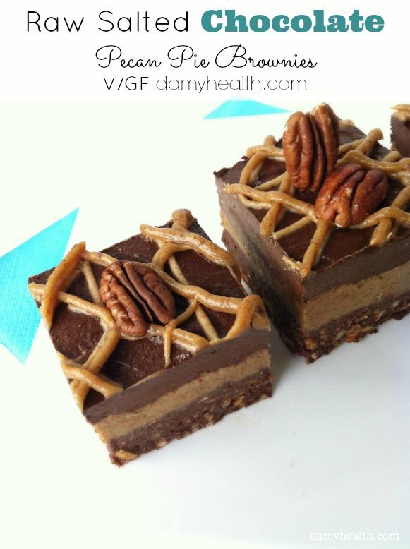 Raw-Chocolate-Pecan-Pie-Brownie-1