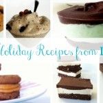 Day 3 – 10 Healthy Holiday Recipes a Day for 10 Days from DAMY Health