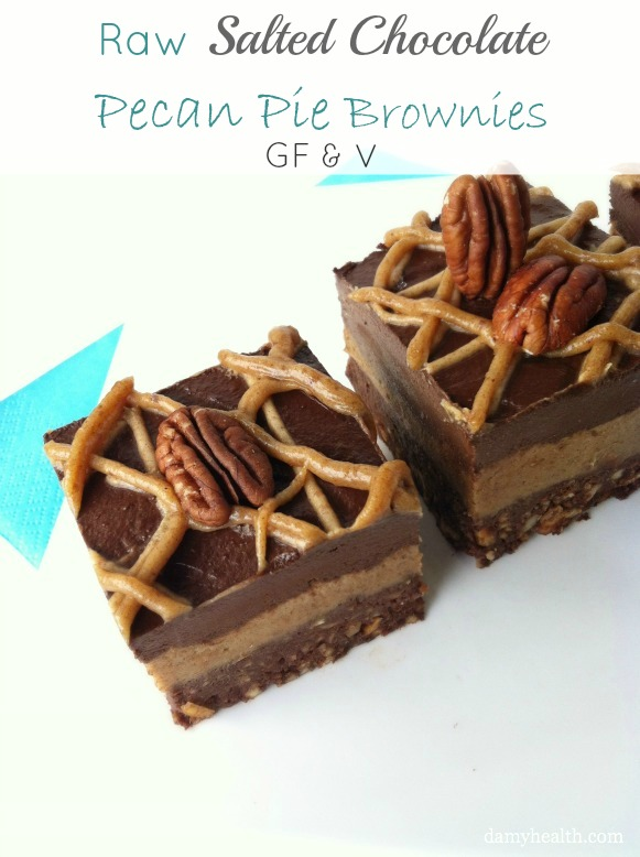Raw-Chocolate-Pecan-Pie-Brownie-