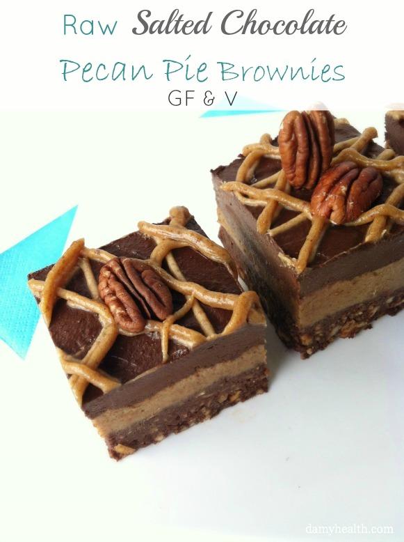 Raw-Chocolate-Pecan-Pie-Brownie-