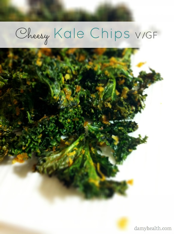 Cheesy-Kale-Chips2