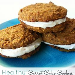 Flourless-Carrot-cake-Cookies-