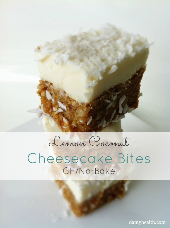 Healthy-No-Bake-Cheesecake