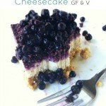 12 Healthy & Delicious Cheesecake Recipes