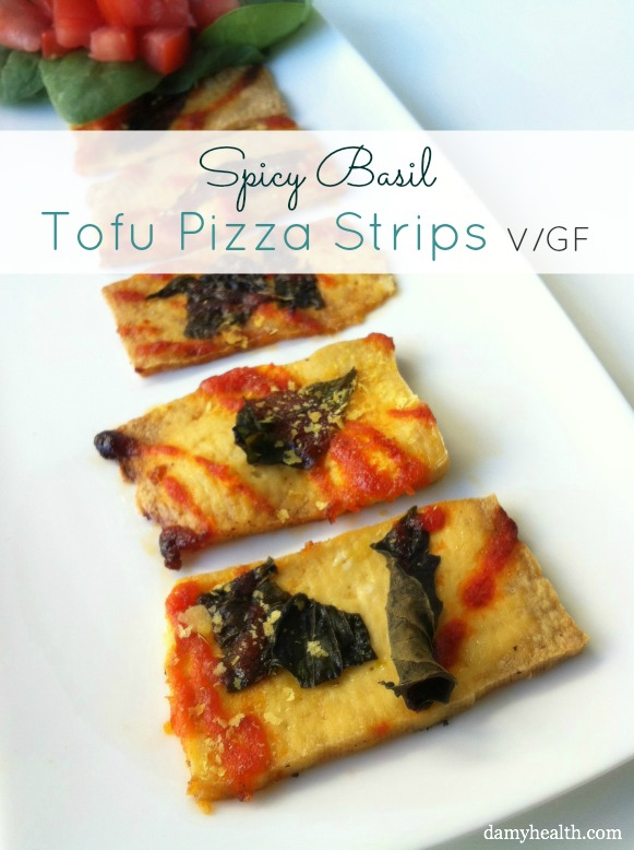 Tofu-Pizza-Slices-