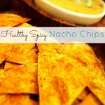 11 Healthy Chip Recipes