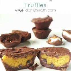 Cookie Dough Truffles1