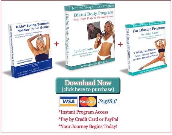 Bikini Body Buy Now Button Spring Fever Mar 24
