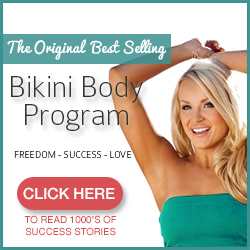 Bikini Body Program