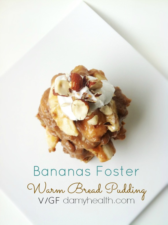 Bananas Foster1