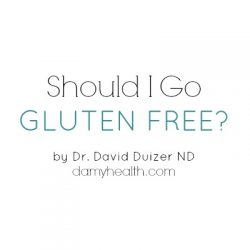 Celebirty weight loss pills photo 1