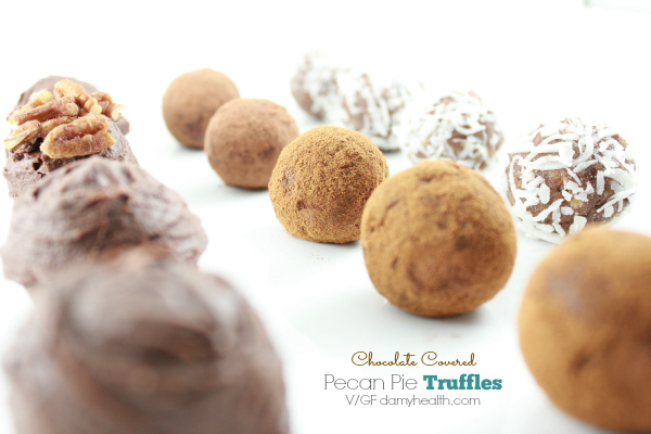 healthy pecan pie truffles1