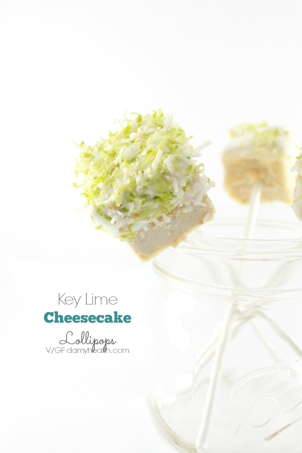key lime pie cheesecakes1