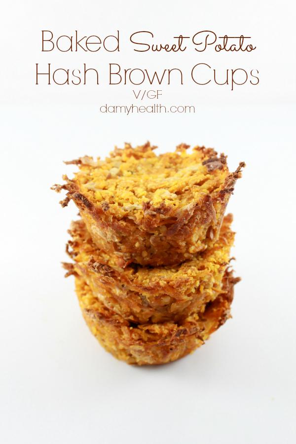 sweet potato hash brown cups1