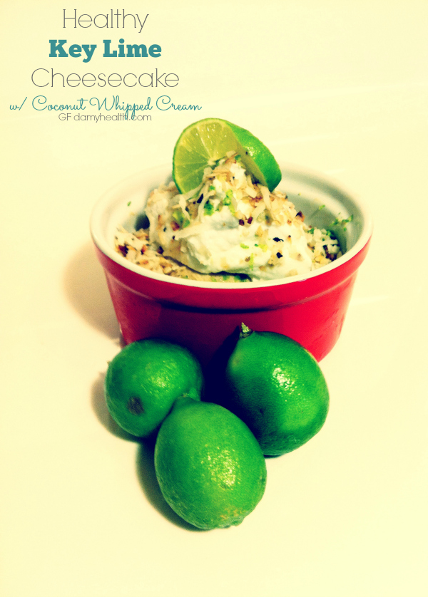Key-Lime-Cheesecake-11