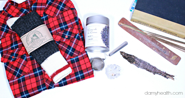 Roots Canada Epicure spices1