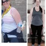 How to Lose 50 Pounds – Zoe's Bikini Body Program Success Story