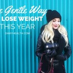 Easing into the New Year – The Gentle Way to Lose Weight this New Year