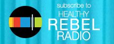 Subscribe to HRR on Stitcher