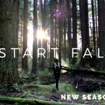 Our annual FRESH START FALL SALE – 2016 Edition