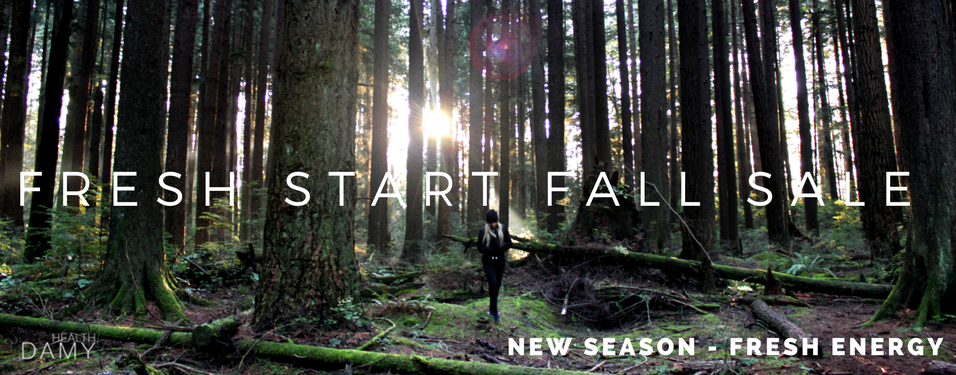 fresh-start-fall-sale