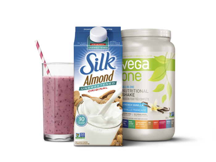silk-almond-x-vega-one