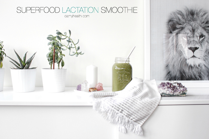 superfood-lactation-smoothie-vegan1