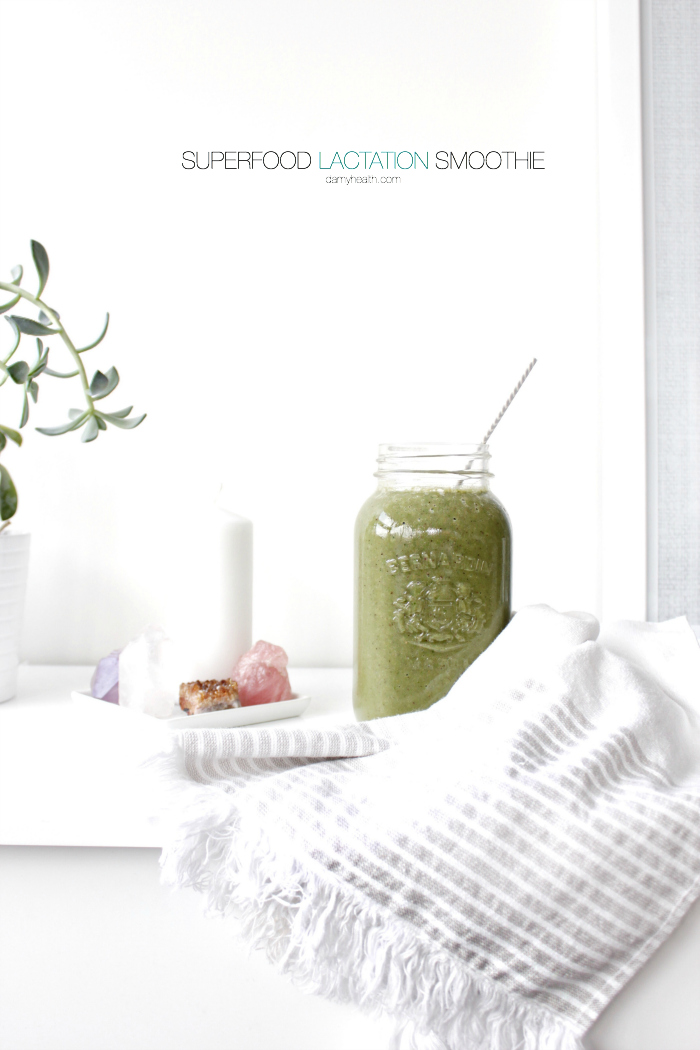 superfood-smoothie-for-lactation1