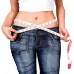 New Year's Revolution – Natural Weight Loss Program