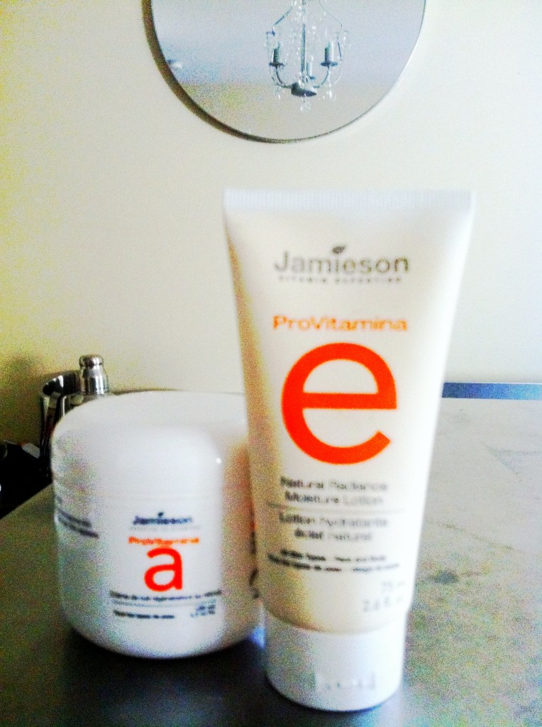 Jamieson Vitamin A Retinol