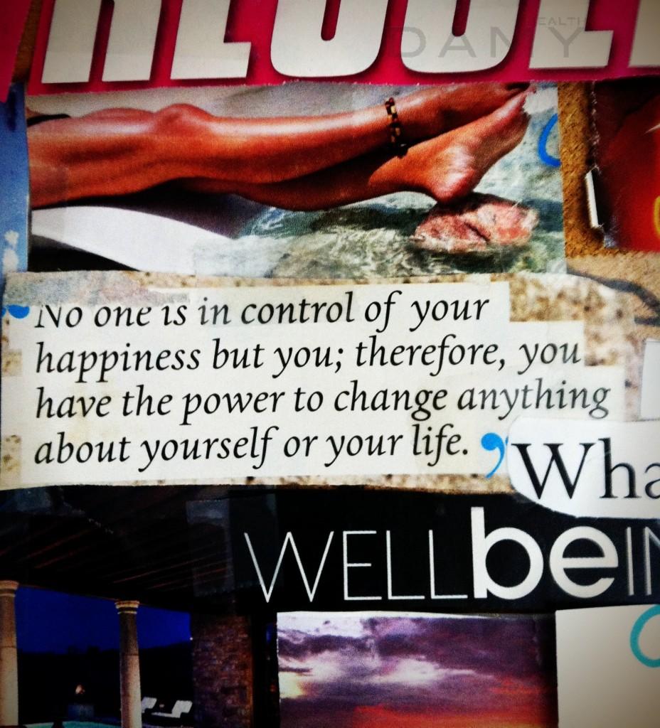 Motivation Amy Layne DAMY Health