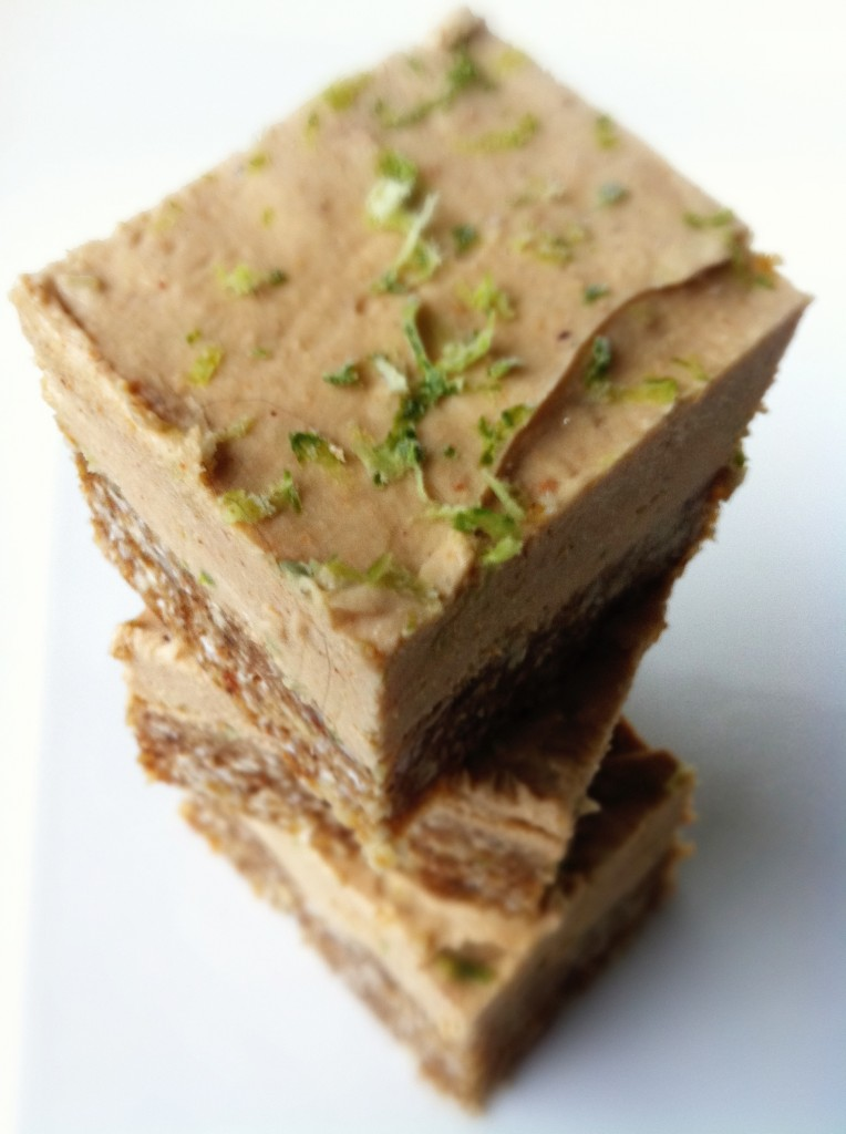 healthy cheesecake recipe key lime