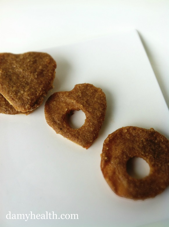 Apple Pancake RIngs1