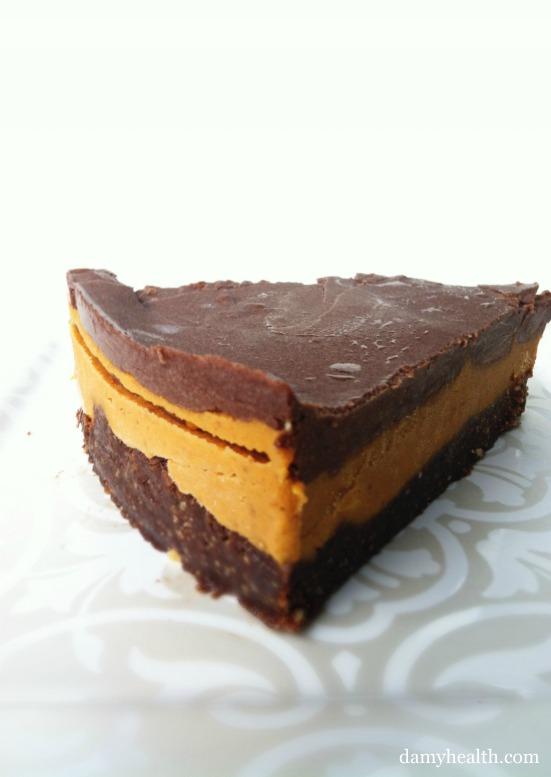 Peanut-Butter-Cup-Cake