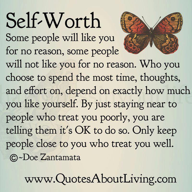 Heart Candy - Self Worth