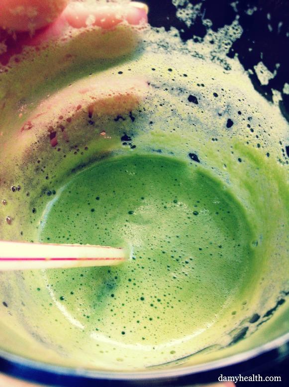 juicing 101 top 5 juices