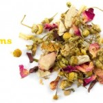 Top 8 David's Teas for Weight Loss and Appetite Control