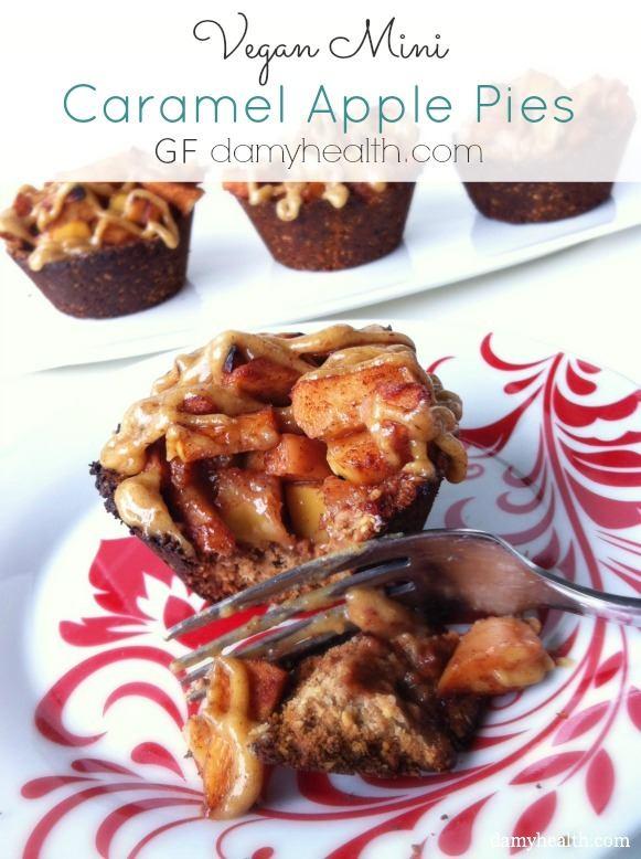 Vegan-Mini-Healthy-Caramel-Apple-Pies-use