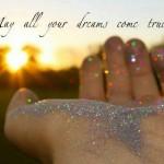 DAMY Sprinkles of Love :)