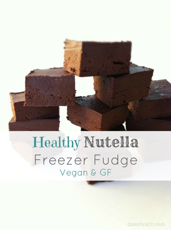 Vegan-Chocolate-Fudge-