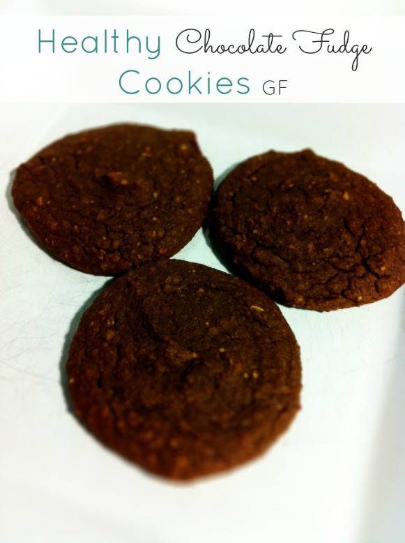 Healthy-Chocolate-Fudge-Cookies3