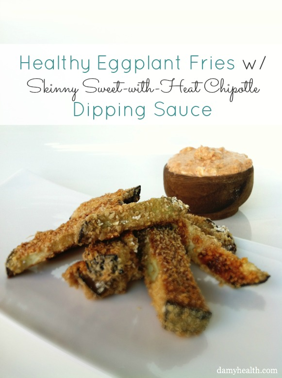 Healthy-Eggplant-Fries