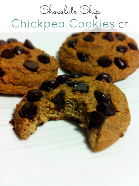 Healthy-Protein-Cookies4