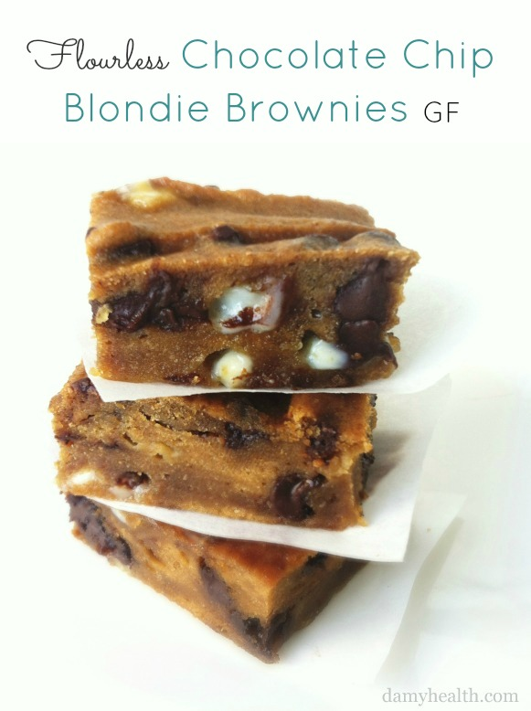 Healthy-Chocolate-Chip-Blondie-Brownies